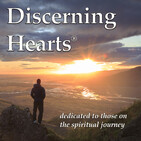 The Mystery of This Present Moment – a special conversation with Deacon James Keating Ph.D. and Kris McGregor Podcast