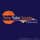 Episode 94 - REBUILDING - THE TORONTO BLUE JAYS