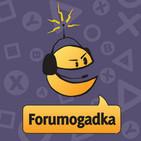 Forumogadka #162