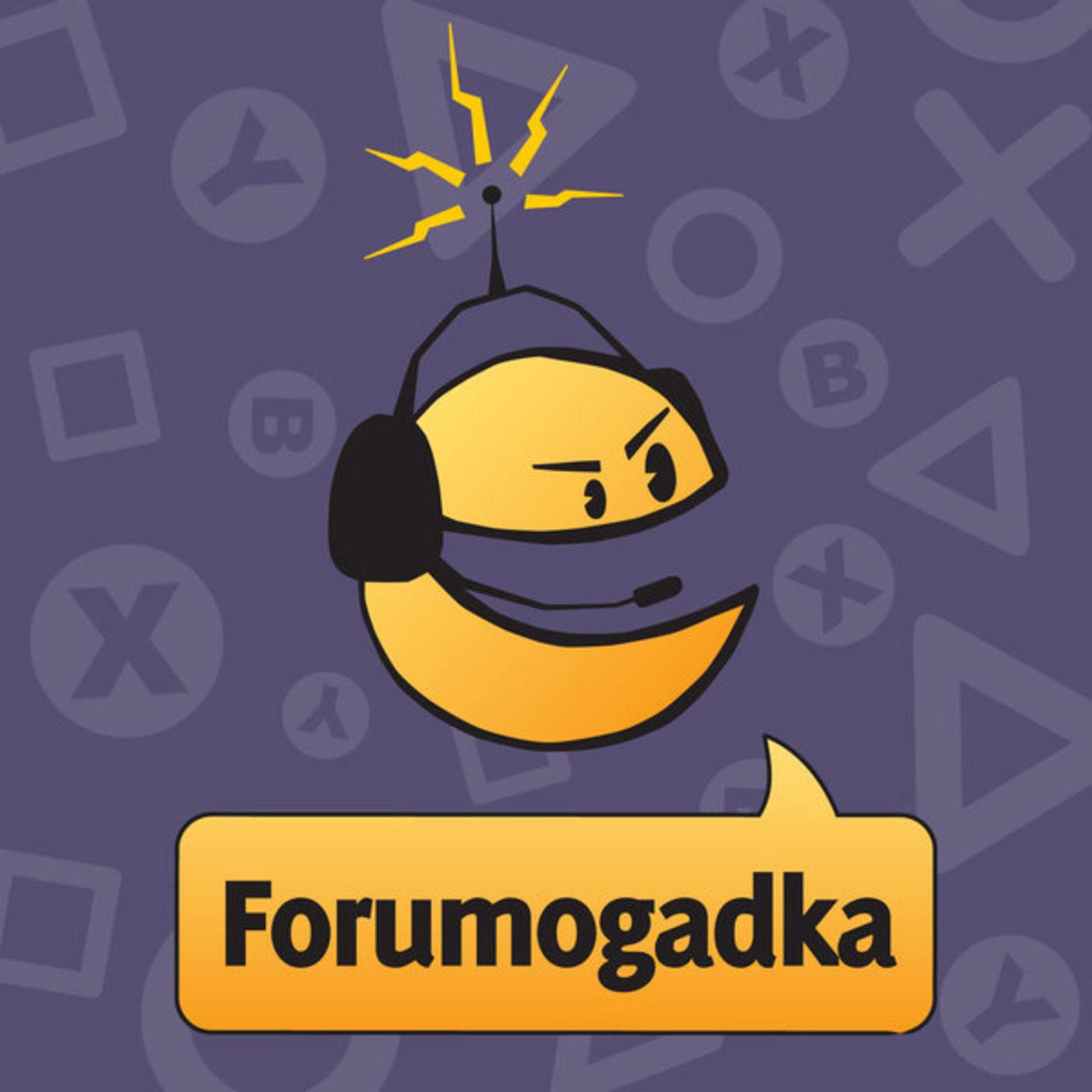 Forumogadka #137