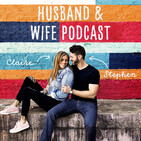 The holiday episode: how to balance family time during the holidays when you're in a relationship, gift ideas, and ...