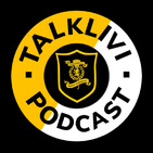 TalkLivi Series 2 Episode 6