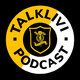 TalkLivi Series 2 Episode 12