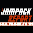 Star Wars: Knights of the Old Republic Remake in Development at EA (REPORT) | The Jampack Report 1.24.20
