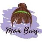 14. SAHMs vs. Working Moms