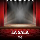 La sala - Ficción Sonora: 'Sor Juana Inés, con el favor y el desdén' - 18/08/19