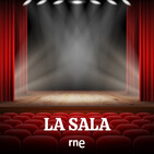 En escena - V Festival de Teatro Social Con-Vivencias - 30/05/19