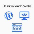 Desarrollando webs