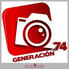 Generación 74