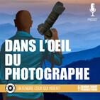 005 - Dans l'œil de Julien Apruzzese, Photographe d'image de marque
