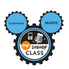 Disney Projects For The Classroom with Tim VanSwol