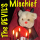 The Devil's Mishchief #633