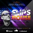 Slip's House #052