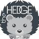 The Hedge Podcast #53: Deprecating Interdomain ASM
