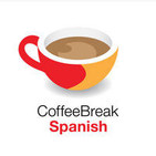 Episode 25 (Preview) – Season 4 – Coffee Break Spanish