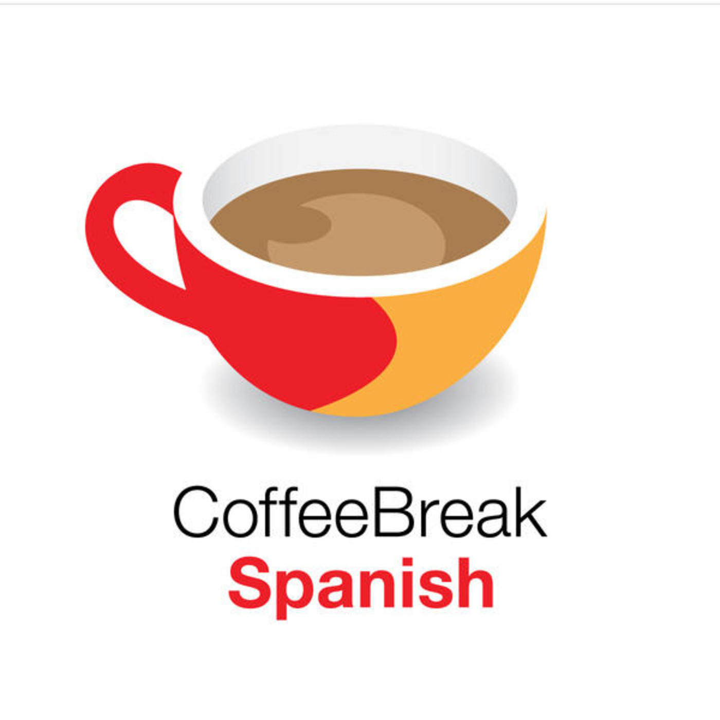 Episode 39 – Season 4 – Coffee Break Spanish