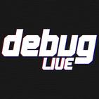 Debug Live