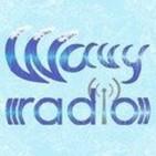 Wavy Radio