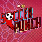 Soccer Punch Random: ¡Se va el Morelia!
