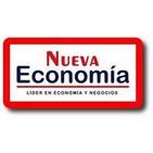Fernan Rosie Fabregas Seminario Bogota Parte 1