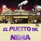 El Puesto de Niima
