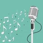 Las TICS en el aula de Música