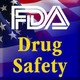 FDA Drug Safety Podcast: FDA warns about serious risks and death when combining opioid pain or cough medicines with b...