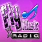 FlyMusicRadio