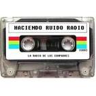Haciendo Ruido Radio
