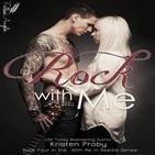 1. Rock With Me ( Cap 1 al 4 )