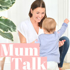 What to expect, prenatal and postnatal with UK Midwife Anneke Brown and Sarah Wallace
