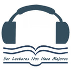 Ser Lectores Nos Hace Mejores