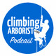 Ep23 - with Petzl, Rudy and Maurice