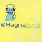 2020-06-12 New Age podcast from Magnatune