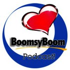 Podcast BoomsyBoom