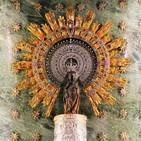 Especial Nuestra Señora del Pilar
