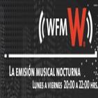 WFM - W Radio