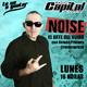 Programa Noise 20 de mayo 2019
