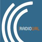Podcast de RadioUAL