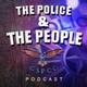 Episode 13 - Answering Police Related Questions & What's Buggin' Josh
