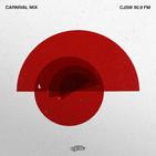 Carnival Mix - Episode December 21, 2019