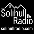 The Solihull Show 1.4