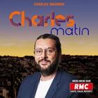 RMC : 02/04 - Bourdin Direct - 4h30-6h