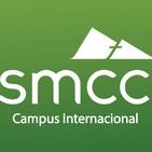 SMCC International Utah