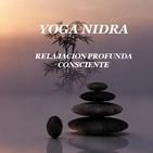 Practica de Yoga NIdra