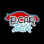 Monterey Car Week and 24hr Taycan Test | 039