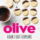 The olive magazine podcast