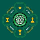 """Celticdreams Friday 14th """"To all you young lovers"""""""