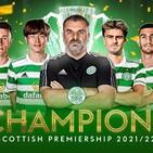 Been a long while P3.......Celticdreams