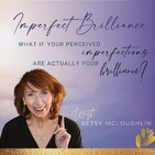Becky Vannes - Embodiment… What Does That Word Even Mean?